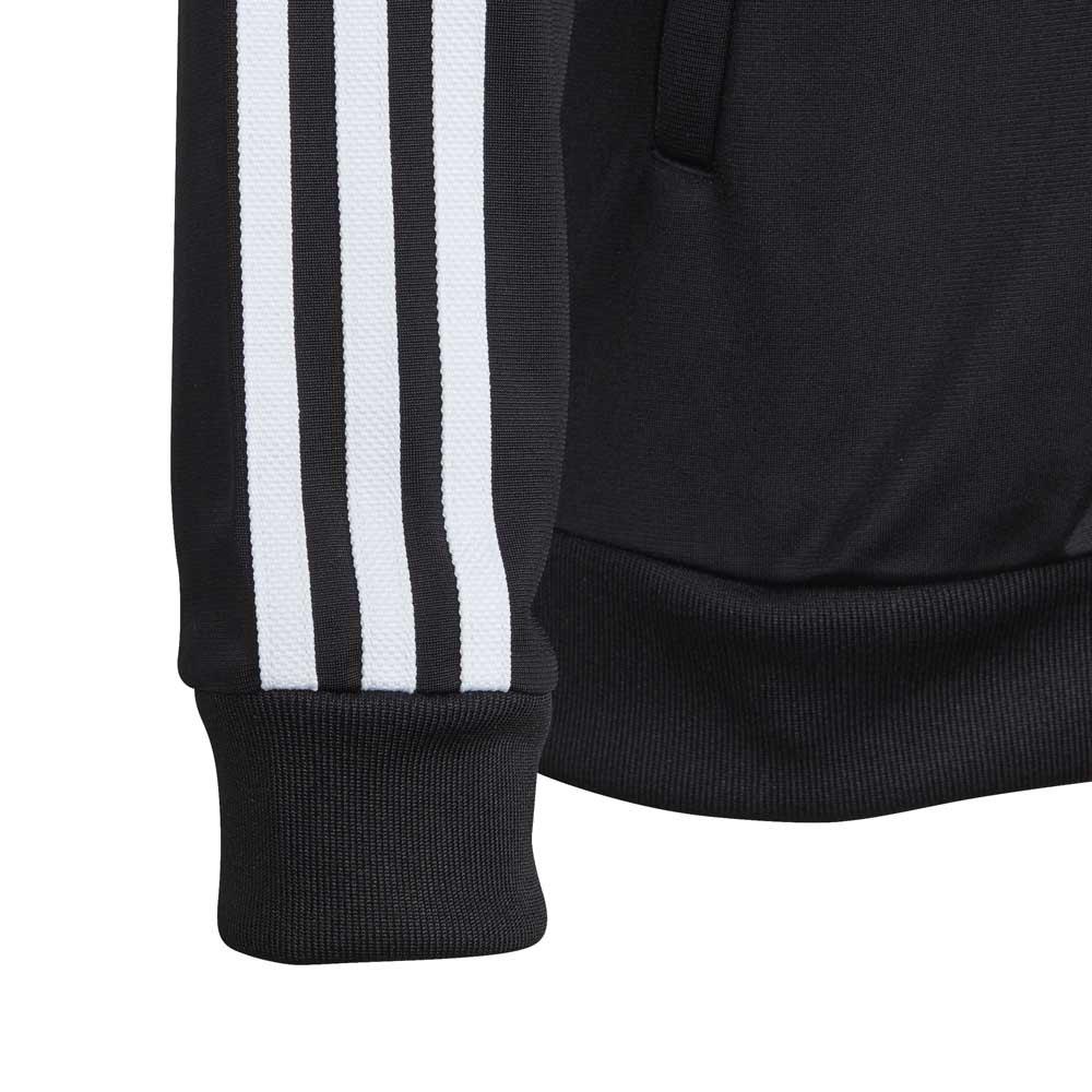 381e7788c68 ... adidas originals Superstar · adidas originals Superstar