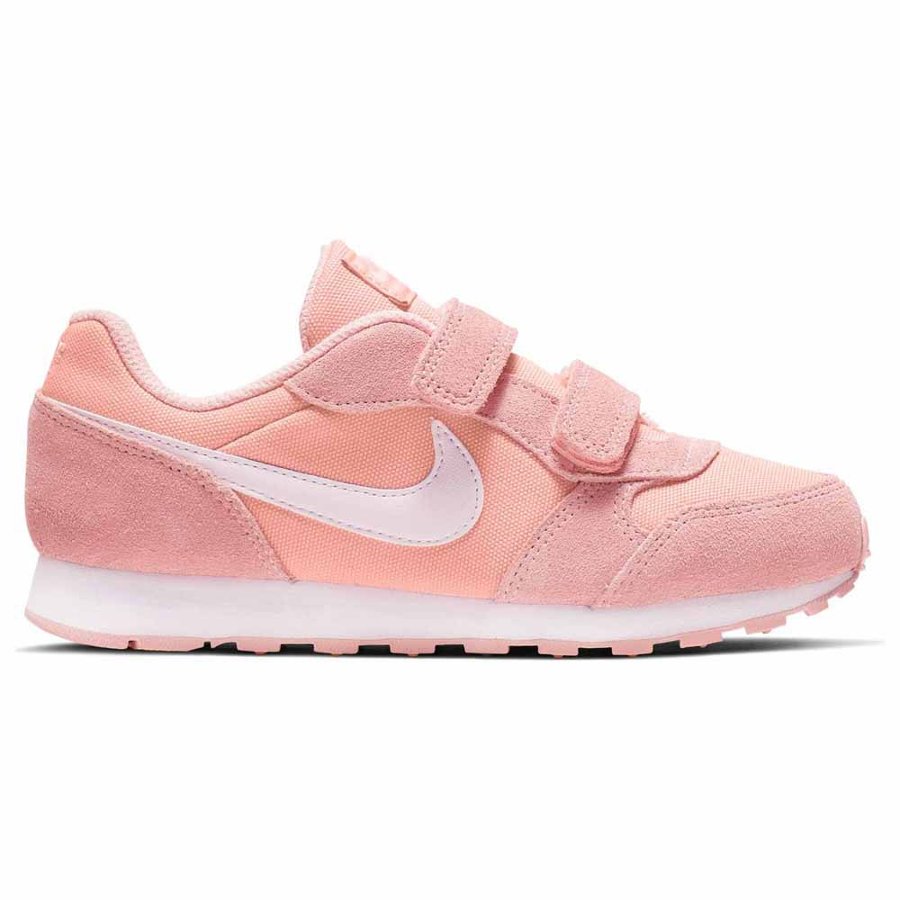 Nike MD Runner 2 PE GS BQ8271400 kids shoes