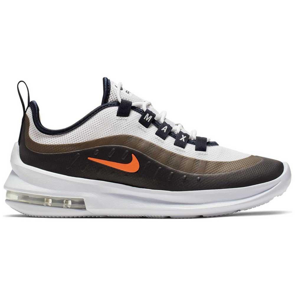 Nike Air Max Maxis GS