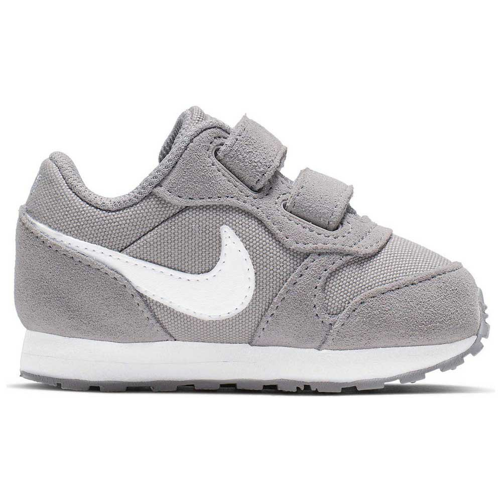 Nike MD Runner 2 PE TDV Grey buy and