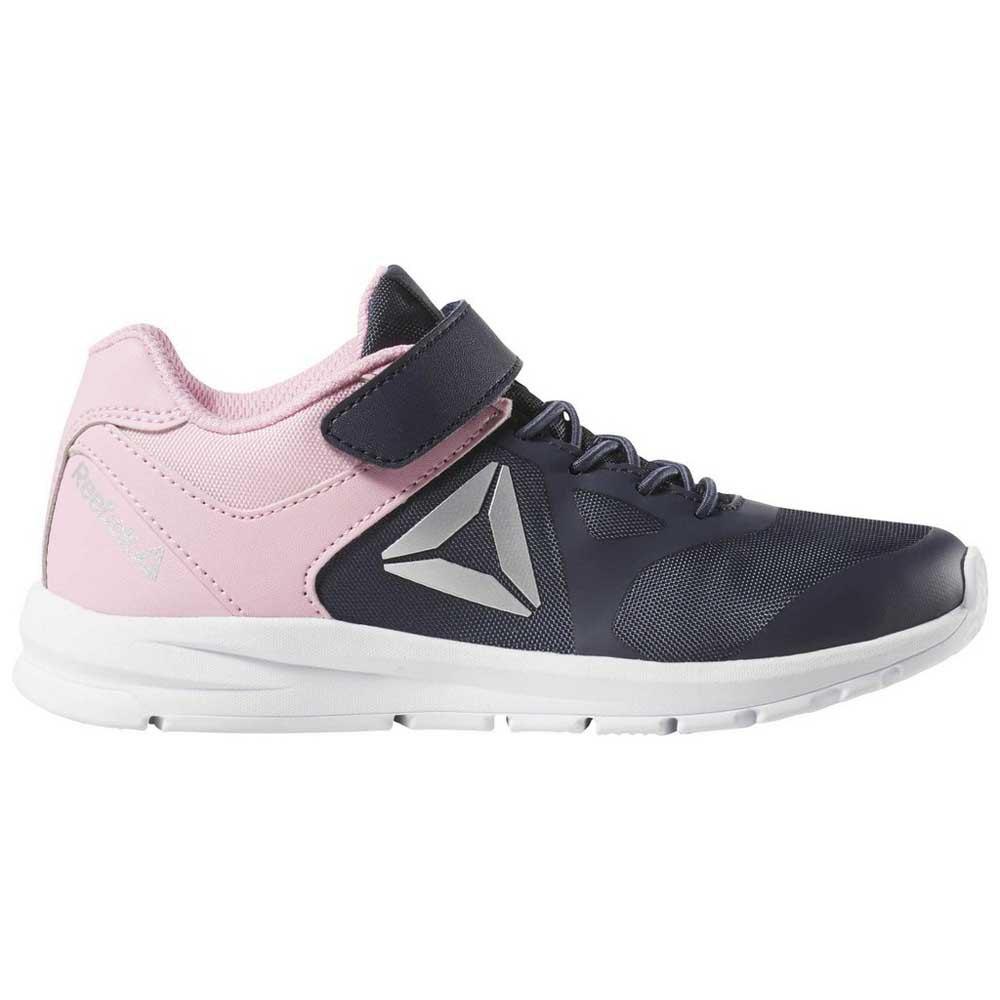 Reebok Rush Runner Shoes Weiß   Reebok Deutschland