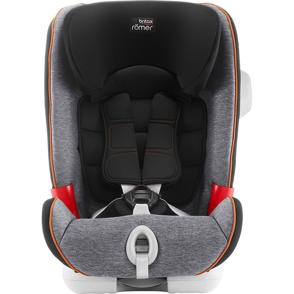britax r mer advansafix iii sict black buy and offers on kidinn. Black Bedroom Furniture Sets. Home Design Ideas
