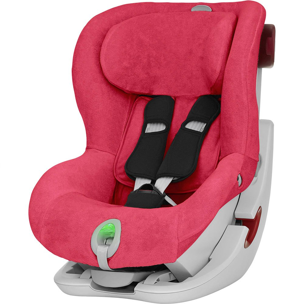 How To Wash Britax Eclipse Car Seat Cover - Velcromag