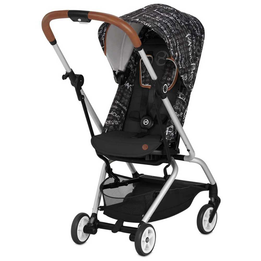 Cybex Eezy S Twist Strength