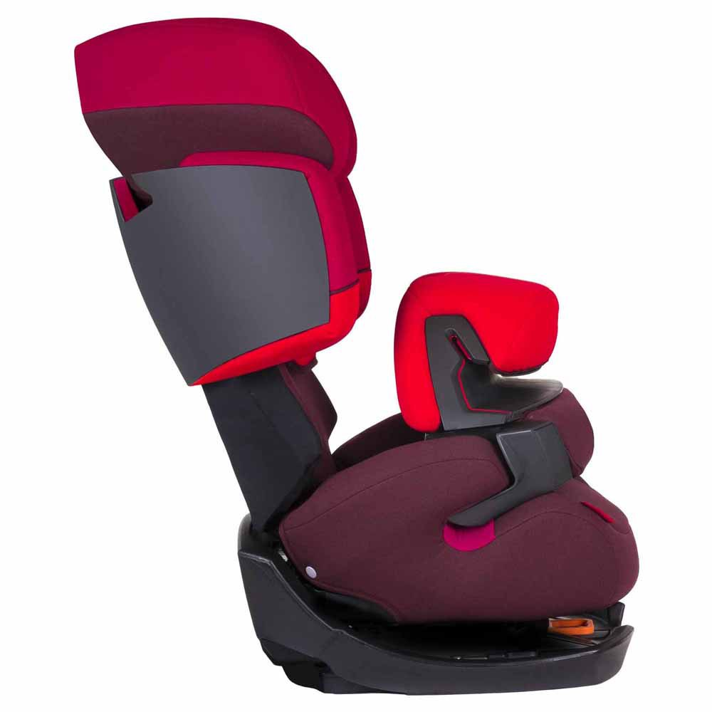 cybex pallas fix red buy and offers on kidinn. Black Bedroom Furniture Sets. Home Design Ideas