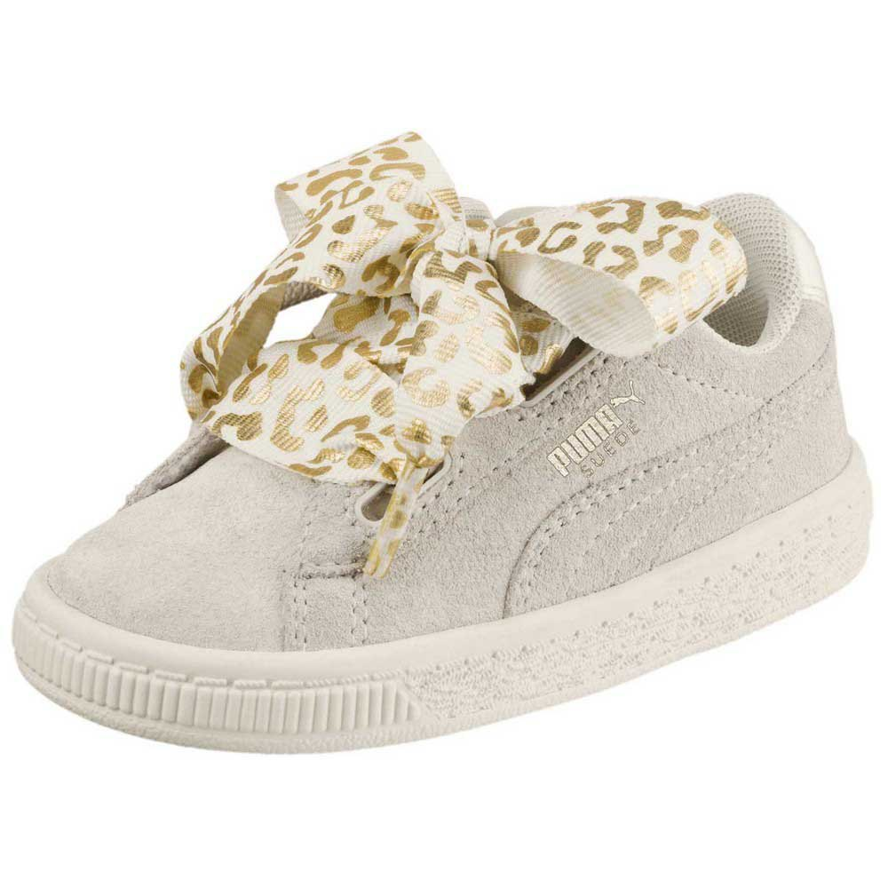 Puma Suede Heart Athluxe Ps buy and