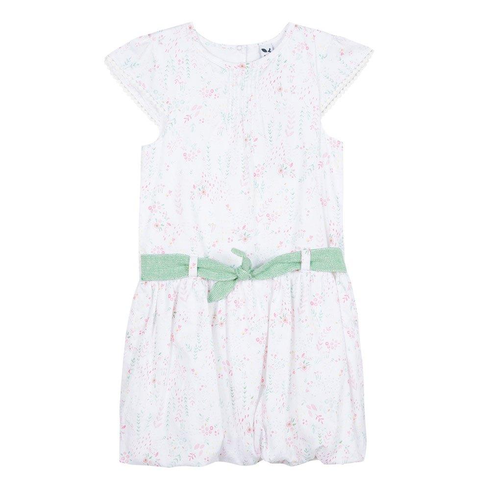 ea1ad93aa 3pommes Lovely Flower Boule Blanco comprar y ofertas en Kidinn