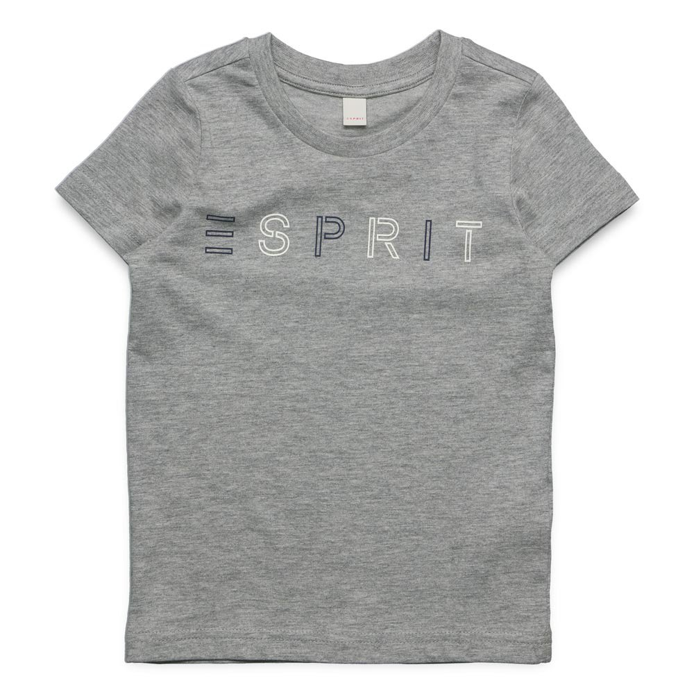 Esprit Permanent Essentials