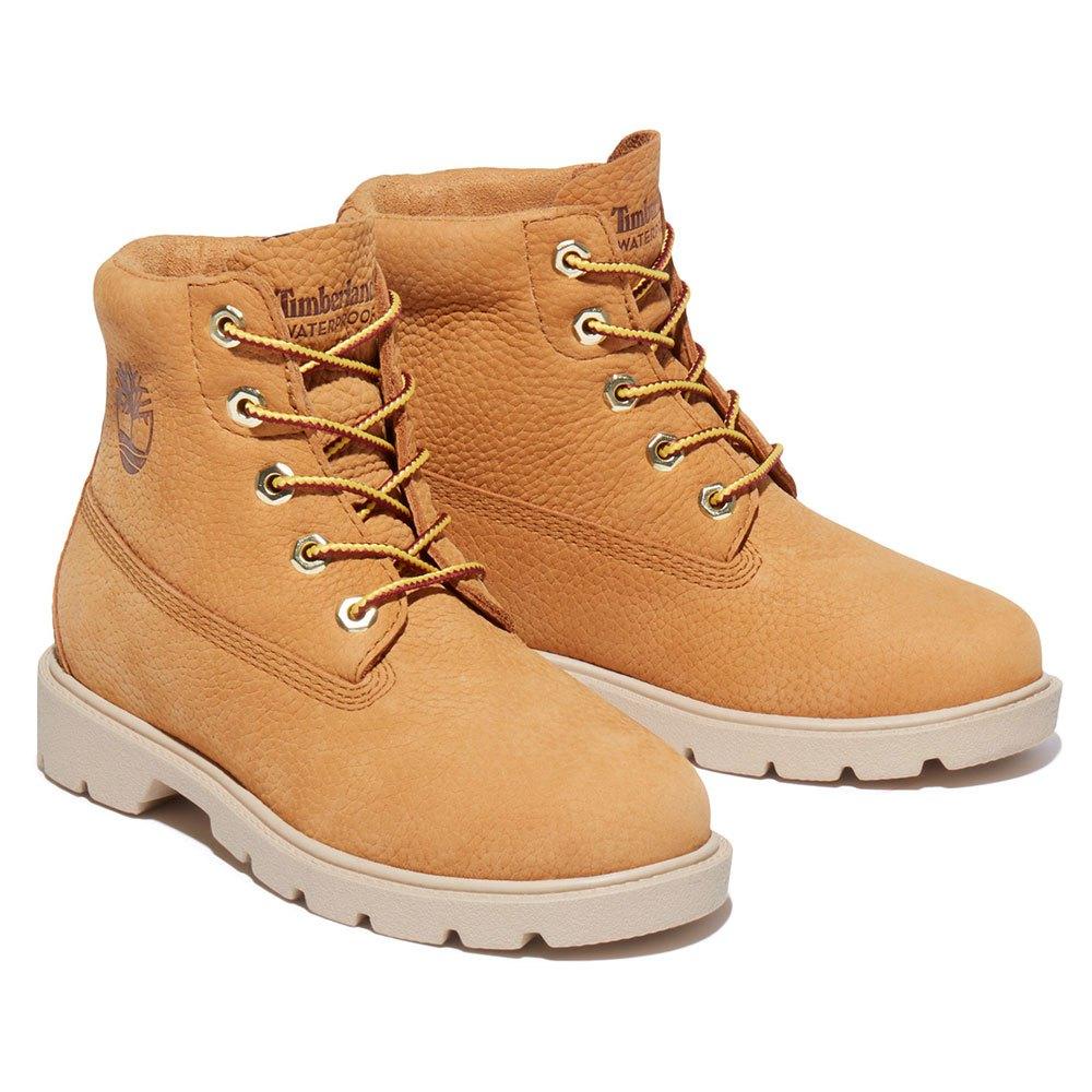 Zapatos para niño Zapatos y complementos Timberland Timber