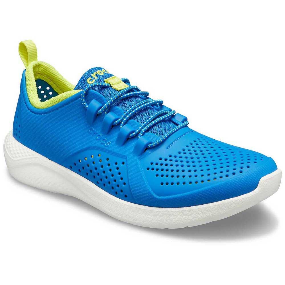 Crocs LiteRide Pacer Yellow buy and