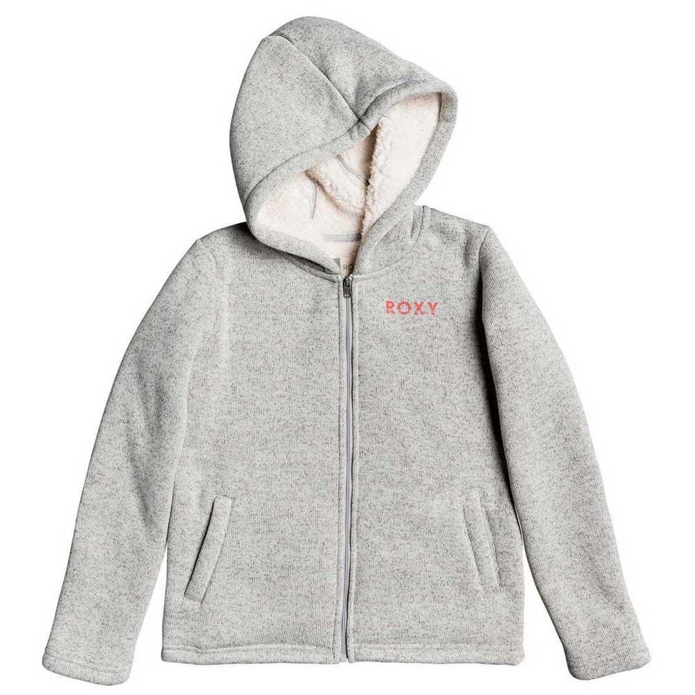 Gramicci Boa Fleece Zip Jacket