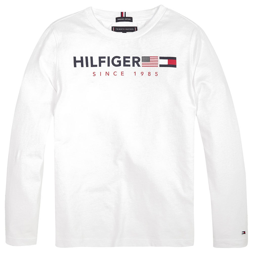 Tommy hilfiger Flags Graphic