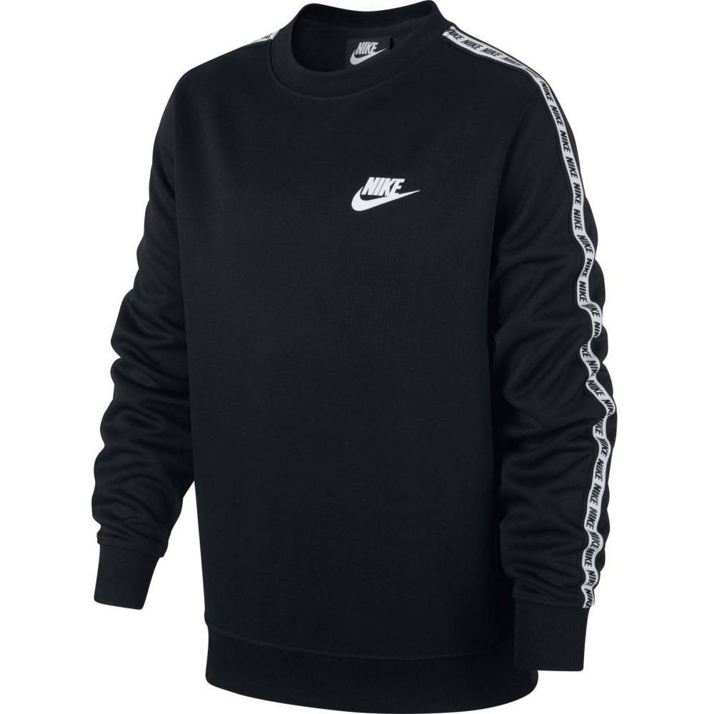 Nike Sportswear Repeat Crew