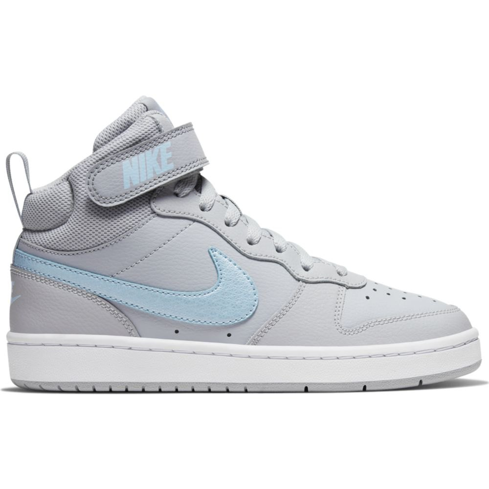 Find nike »court borough mid gs j« sneaker . Shop every