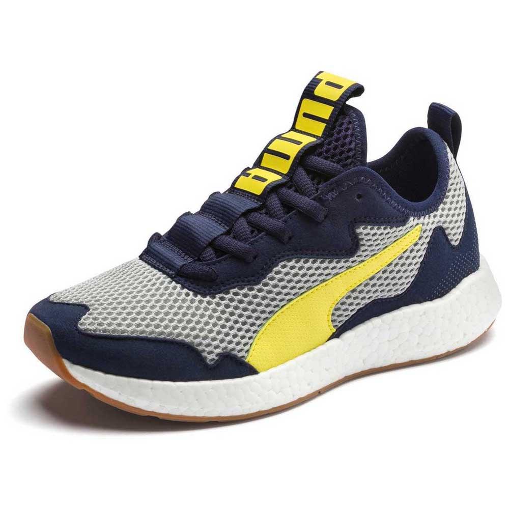 Puma Nrgy Neko Skim Junior Blue buy and