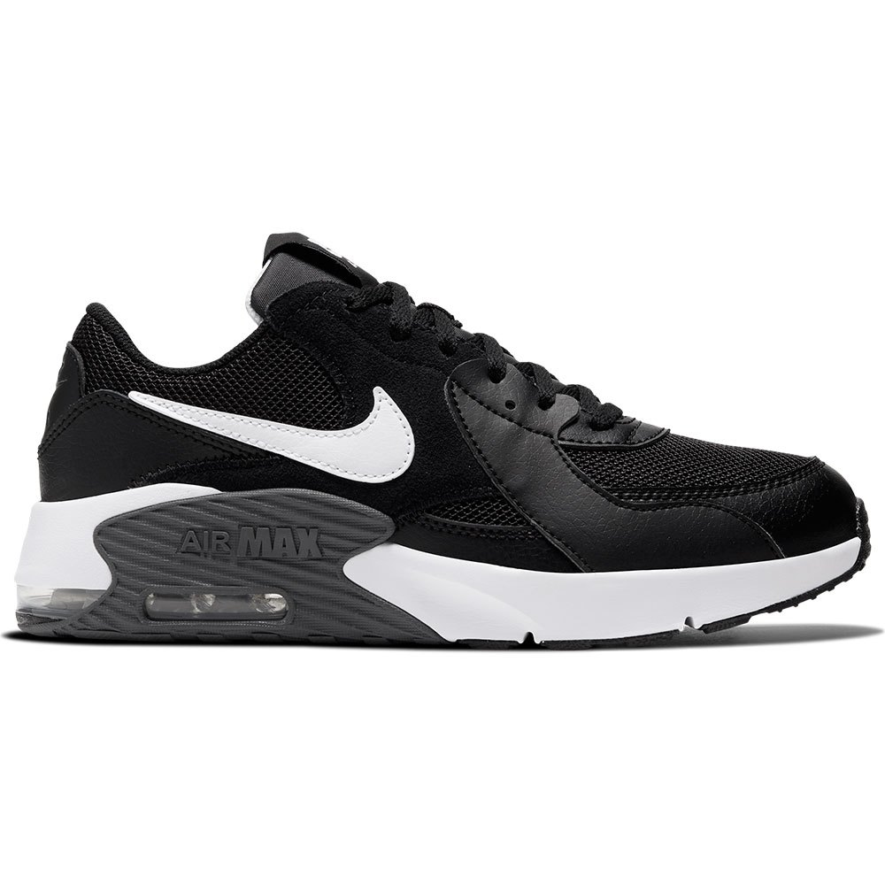Nike Air Max Excee GS Trainers