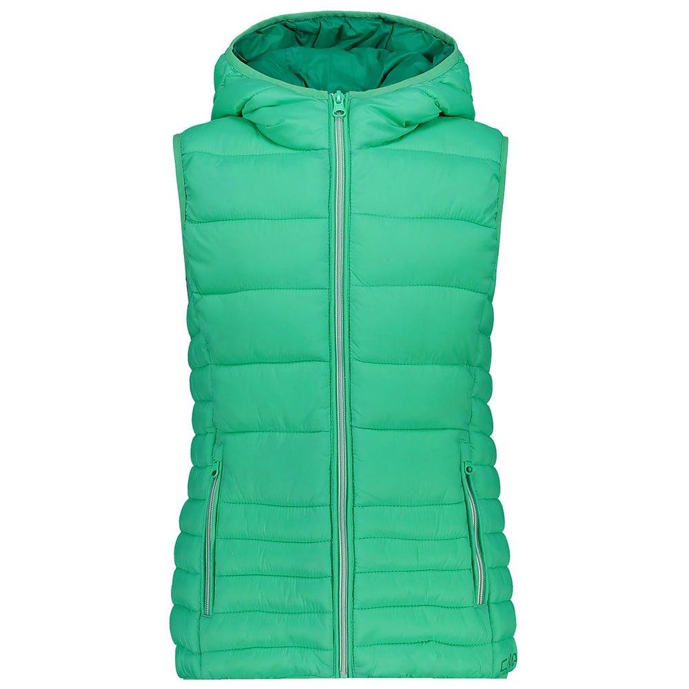 Beb/é-Ni/ños Regatta  Junior Freezeway Lightweight Insulated Jacket Chaquetas Acolchadas