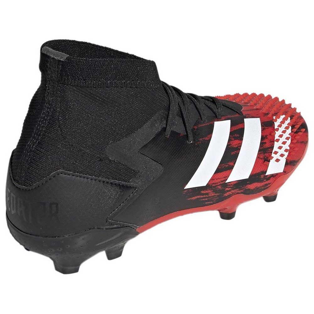 Adidas Predator Precision for sale eBay
