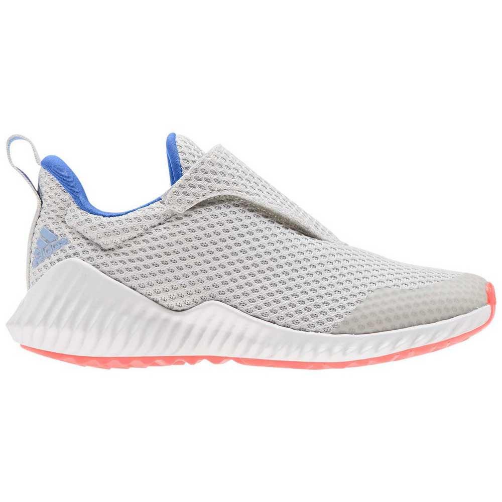 adidas Fortarun AC Kid Grey buy and