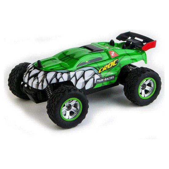 Ninco R/C Croc Monster Truck