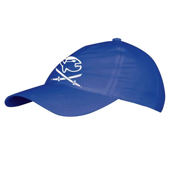 iQ-Company UV 200 Kids Cap Jolly Fish