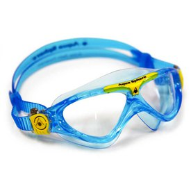 Aquasphere Vista Junior