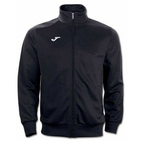 Joma Combi Full Zip Sweatshirt