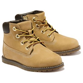 timberland ouverte