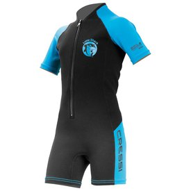 Cressi Little Shark 2 mm Junior