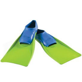Finis Floating Swimming Fins