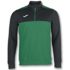 Joma Winner Sweatshirt