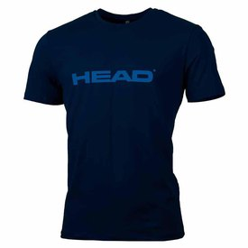 Head swimming What´s Your Limit Short Sleeve T-Shirt