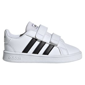 adidas Grand Court Infant