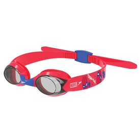 Speedo Infant Illusion Spider-Man Swimming Goggles