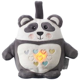 Tommee tippee Pip The Panda Rechargeable