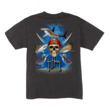 Guy harvey Pirate Shark Junior