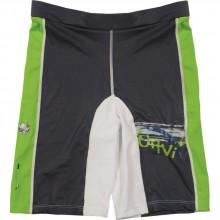 Salvimar Wavi Rush Guard Short Pantalones