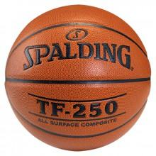 Spalding TF250 All Surface
