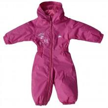 Trespass Dripdrop Rain Suit Child