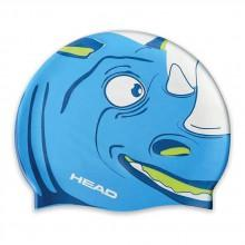 Head swimming Meteor Junior Cap