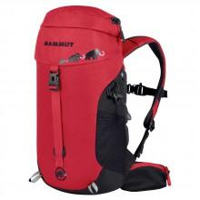 Mammut First Trion 18L