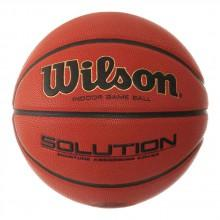 Wilson Solution Official
