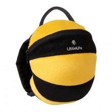 Littlelife Bee Animal 2L