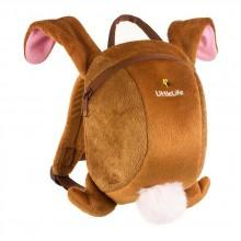 Littlelife Bunny Animal 2L