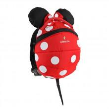 Littlelife Disney Minnie 2L