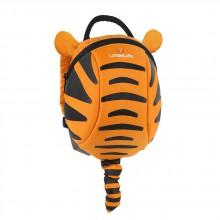 Littlelife Disney Tigger 2L