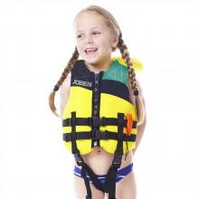 Jobe Neo Safety Vest Youth