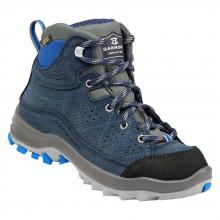 Garmont Escape Tour Goretex Kid