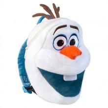 Littlelife Disney Olaf 2L