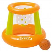 Intex Basket Game
